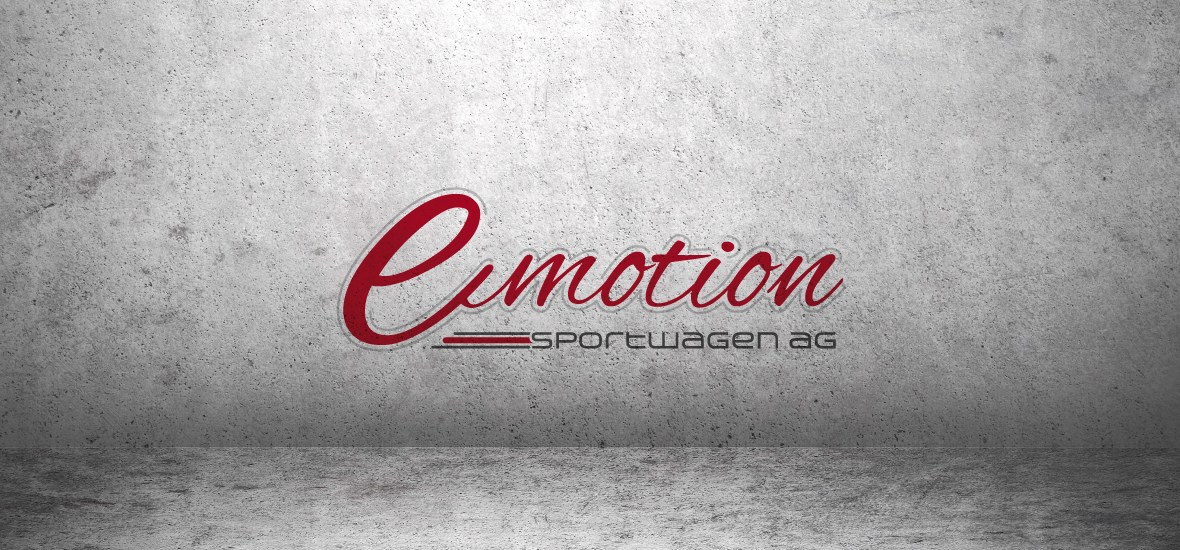 emotion sportwagen ag