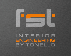 fst-interior | logo-design