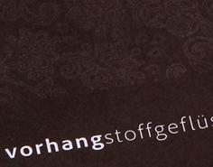 Briefpapier gestalten naef werbegrafik winterthur for Innendekoration winterthur