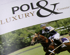 polo-magazin | polo-sport insidermagazin
