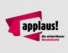 theaterverein winterthur | logo-design